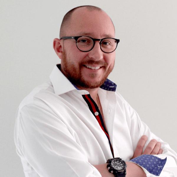 Andres Castro Lumia Grupomap