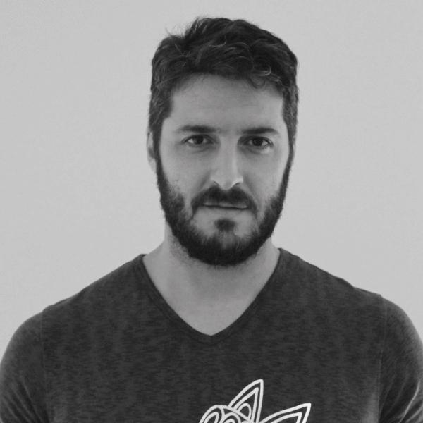 Damián Pasquini Promored Grupomap